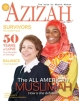 azizahcover_Vol7Is2