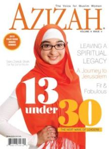 azizahvol6is4