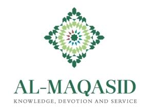 maqasidlogo